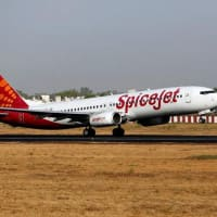 SpiceJet readies for UDAN takeoff by adding three new Bombardiers to fleet