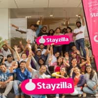 Stayzilla co-promoter granted anticipatory bail by HC