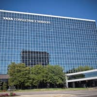 Turnbull wants TCS to open innovation lab in Australia