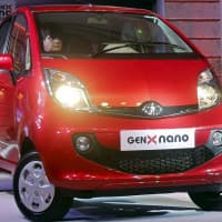 Tata to Nano? Journey of 'Rs 1 lakh' car from game-changer to struggling product