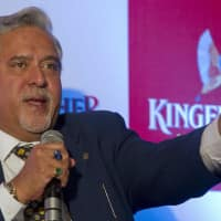 Vijay Mallya gifted $40 million to his children, funnelled Rs 3200 crore overseas: EDs dossier