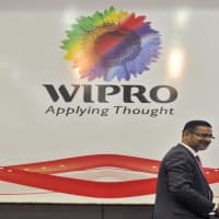 Wipro Q4: Why analysts are cautious on stock despite good performance