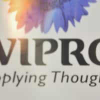 Don't see any structural issues in medium-term despite dip in Q1: Wipro's Neemuchwala