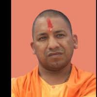 Surya Namaskar similar to Namaz: UP CM Yogi Adityanath