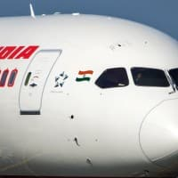 My TV : Livewel Aviation shows interest in Air India's ground handling biz