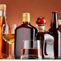 Supreme Court to hear pleas against ban of liquor shops along highways