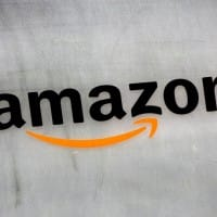 Britain loses 1 billion pounds through VAT fraud and error by Amazon and eBay sellers