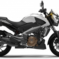 Suzuki Motorcycle sales up 74% at 36,029 units in March
