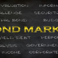 My TV : The bond market churn: Bond prices tumble