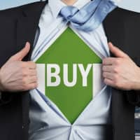 My TV : Bull's Eye: Buy MCX India, Bajaj Finance, Nitin Fire, Inox Wind, Amara Raja