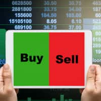 My TV : Top buy & sell ideas by Ashwani Gujral, Mitessh Thakkar & Prakash Gaba for December 11