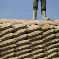 UltraTech Cement Q4 profit seen down 10%, operating income may fall 15%