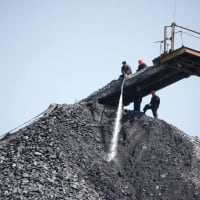 Competition Commission imposes Rs 591 crore fine on Coal India