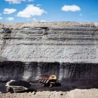 Heres what experts think about Indias potential in mining sector