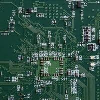 Vama Sundari Investments sells 75 lakh shares of HCL Technologies