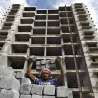 Expect margin of 30-35% from Chennai project: Brigade Enterprises