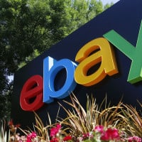 Flipkart merger: Can eBay India rise from the ashes like a phoenix?