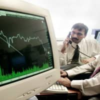 Here are a few stock ideas from Rahul Arora