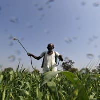 Working on broad agri reforms; may mull one-time settlement of farm loans: Maha FM