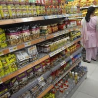 Regulator to clamp down on adulteration of food sold in loose form