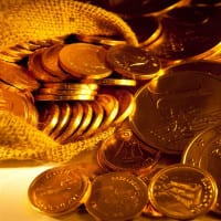 Expect gold prices to rise to USD 1,300 per ounce by year-end: Commerzbank AG