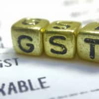 GST to boost growth by 4.2%, make products cheaper: Fed paper