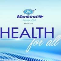 Health For All: Mankind Pharmas growth story