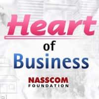 Heart of Business: Going beyond the 2% CSR