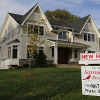 At what age should you invest in real estate?