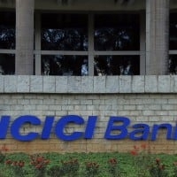 My TV : ICICI Bank Q1 profit seen up 10% at Rs 2,005 cr; 4 factors to watch out for