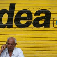 Idea launches 4G services in Jammu