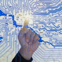 Capgemini to reskill India employees in digital technology