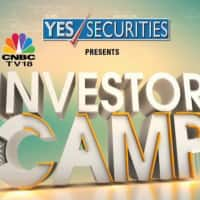 Investor Camp: The Chandigarh chapter