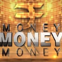 My TV : Money Money Money: Impact of demonetisation on real estate