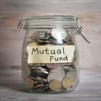 How to benefit from investments in tax saving mutual funds