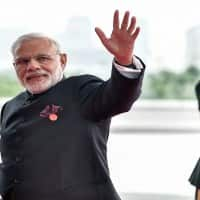 Prime Minister Narendra Modi to visit Washington this year: White House