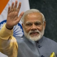 PM underlines consolidated approach to complete infra projects