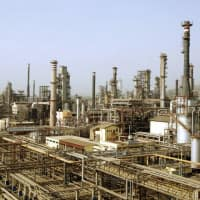 IOC gets green nod to revamp Bongaigaon refinery at Rs 4185 cr