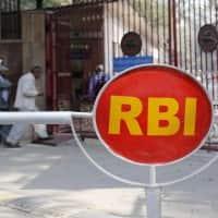 RBI asks banks to make 25% provision against exposure to Jaiprakash Associates: Sources