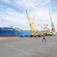 JSW Group to invest Rs 7,000-crore more in ports sector by 2020