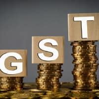 Compliance rating for industry under GST on the cards