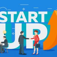 IBBI plans fast-tracking resolution for startups