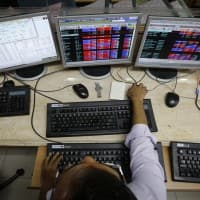 Nifty reclaims 9,200 and over 250 stocks hit fresh 52-week high on BSE today