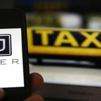 Ola, Uber drivers might go off road today in Delhi-NCR region