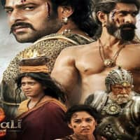 Baahubali 2 attracting advertisers; see 30% ad revenue growth in FY18: UFO Moviez