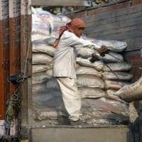 Ramco Cements Q4 PAT seen up 2.2% to Rs 160 cr: HDFC Securities
