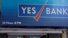 My TV : Hold Yes Bank, may test Rs 380-400: Sandeep Wagle