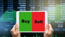My TV : Buy Kotak Mahindra Bank, Cipla; sell SREI Infrastructure: Ashwani Gujral