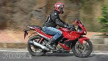 Bharati AXA General Insurance conducts survey on two-wheeler safety in India