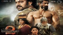 My TV : Baahubali 2 attracting advertisers; see 30% ad revenue growth in FY18: UFO Moviez